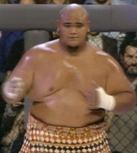 Teila Tuli If you dont know who he is