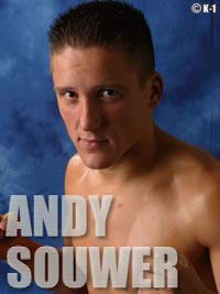 Andy Souwer